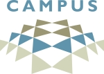 CAMPUS online Version