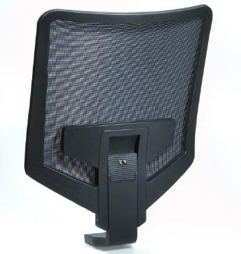 office chair back rest JET-N